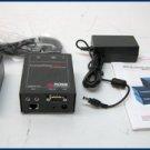 Rose Electronics CrystalView KVM Extender CRK-M2P/AUD