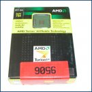 AMD Mobile Turion MT-34 1.8 TMSMT34LDWOF RETAIL NEW!