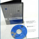 WRQ Reflection 14.0 Single User 186860.1400 NEW!!!