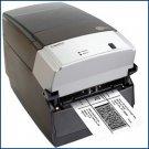 Cognitive CXI DT Barcode Printer CXD4-1330-RX NEW