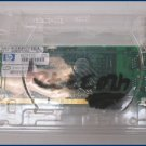 hp NC7170 Dual Gigabit Ethernet Card 313881-B21
