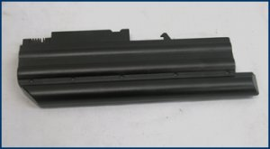 IBM ThinkPad T40 R50 08K8197 Battery 92P1102
