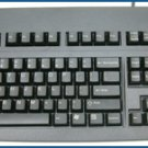 Cherry Fingerprint ID Keyboard G83-14501LPAUS-2