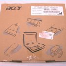 Acer TravelMate Li-Ion Battery 2303 LC.BTP03.003 NEW
