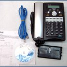 D-Link VoIP Desk Phone DPH-140S
