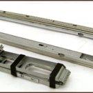 hp Compaq DL380 G2 2U Rail Kit w Cable Mgmt 229041-001