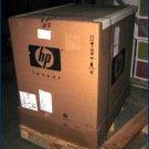 hp StorageWorks SAN MSA1510i MSA20 AD594A NEW SEALED!!!