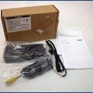 IBM Lenovo ThinkPad AC Adapter G40 22P9150