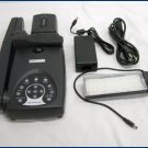 AVerVision 330 Portable Document Camera VISION330 REF