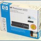 HP PhotoSmart Wireless Docking Station Q6222A NEW!