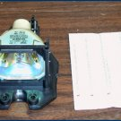 Infocus Projector Lamp LP-240 SP-LAMP-005 DP2000S