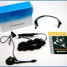Plantronics DuoPro Headset P161N-U10P