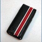 Pacific Design Flip Case Belt Clip iPod Nano PD0424 NEW