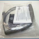MetroLogic Demo Kit to the IS4125 MCA951 Connector NEW