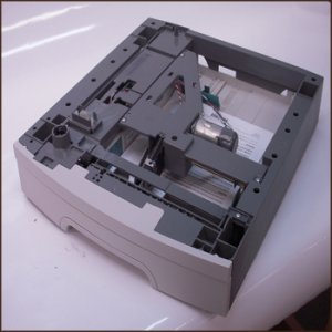 Lexmark T64x Universal 250 Sheet Feeder 20G1223
