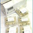 5-Pack OnQ Hide a Port Outlet 8 socket 364312-03 NEW!