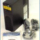 Eaton PW5110 Backups 500VA 230v 103004261-5591