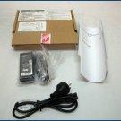 Lenovo 65W Ultraportable AC Adapter/Israel Line Cord