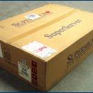 SuperMicro EATX 1U Case 700w Power CSE-815S-700CB
