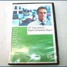 HP WebJet Admin Report Generation Plugin J7946AA NEW