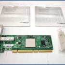 Emulex LightPulse Fibre Channel PCI-X Card LP1050-E
