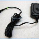 Motorola Original Travel Charger Folding Plug SPN5280A