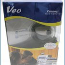 Veo Connect Digital Web Cam Camera V300000 NEW!