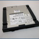hp ProLiant DL580 G3 Floppy Module 390164-B21
