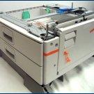 Ricoh 2x500 Sheet Feeder SP 8100DN 402604 PB3020