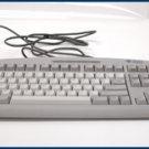 Sun Microsystems USB Keyboard