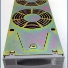 Nortel Networks Spare Fan Tray For 8010co DS1411006