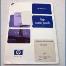 HP Carepack 3 year Warranty H5491A LaserJet 8150