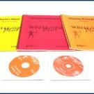 Sunburst Write On! Plus Elementary Grades 3-6 T03790