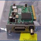 IBM Internal Coax/Twinax Attachment 6500 6500-5837