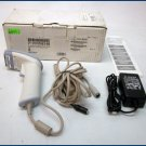 Opticon Barcode Scanner OPD7435HWES-009