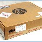 Cisco Catalyst 6509 Fan WS-C6K-9SLOTFAN-RF Sealed!
