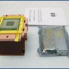 hp ProLiant DL380 ML370 G4 Xeon 3.4 2MB 378750-B21