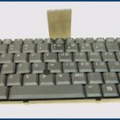 HP Laptop Keyboard for Business Notebook 332940-001