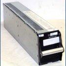APC Symmetra PX Battery Unit SYBTU1