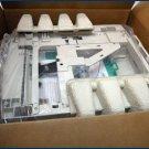 IBM InfoPrint 250 Sheet Tray 1130 1120 Drawer 28P1983
