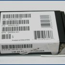 hp 300835-B21 Fibre Channel Transceiver Kit 10KM NEW!!