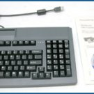 Cherry Multiboard Keyboard G81-7000HUAUS-2