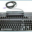 Preh Electronics MC147 PS/2 Keyboard MSR MC147BM