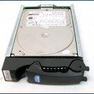 EMC CLARiiON 500GB SATA Hard Drive CX-AT07-500U