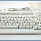 Cherry Electrical Compact Keyboard G81-1800LAMUS-0