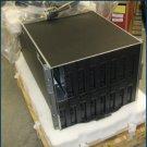 hp ProLiant BL c7000 3Phase Enclosure 412133-B21