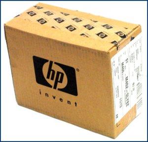 hp Compaq 36GB SCSI 15K Hard Drive A7527A NEW!!!