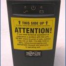 Tripp Lite Omni Smart VS 500VA UPS 230V OMNIVSINT500