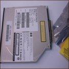 HP Slimline 8x Multibay Int DVD-ROM Drive 168003-9D7
