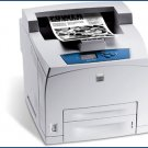 Xerox Phaser 4510/B Laser Printer